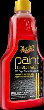 PaintProtect-20