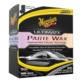 MeguiarsULTIMATEPasteWax2021Edition-20