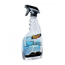 MeguiarsPerfectClarityGlassCleaner16Oz473mlMskeverdensbedsteglasrens-20